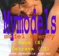MyModels model agency