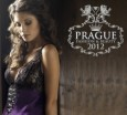 Prague Fashion & Beauty 2012