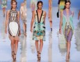 Etro | Spring Summer 2012 by Veronica Etro