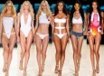 Blue Man Swimwear - Rio Fashion Week Summer 2013